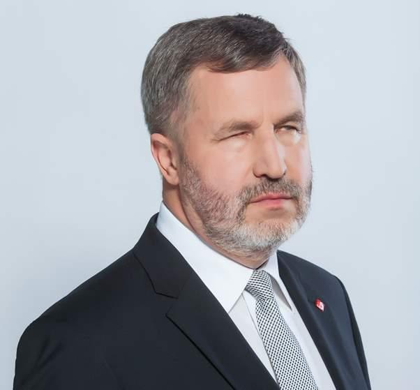 Edvardas Žakaris