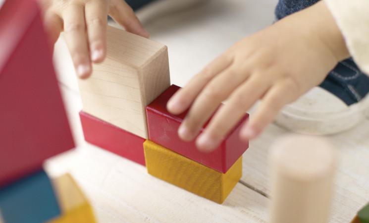 Socialdemokratų frakcijai rūpi vaikų kultūrinis ugdymas, parama šeimoms