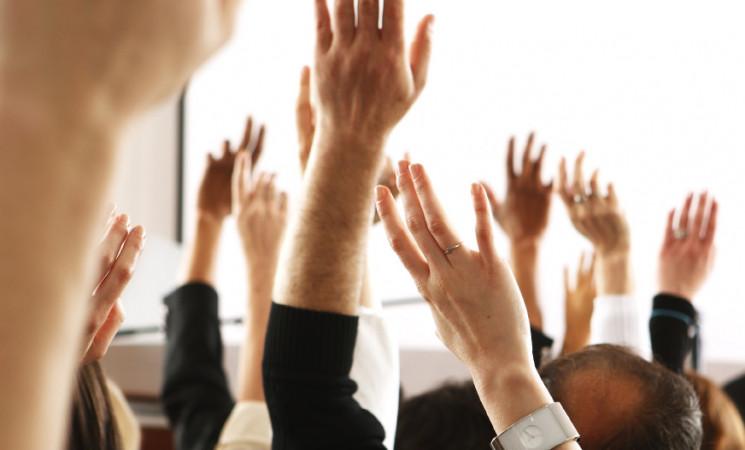 Šiaulių socialdemokratai apsisprendė dėl valdančiosios koalicijos su valstiečiais