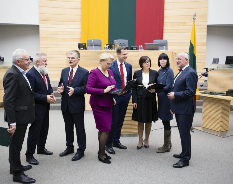 Socialdemokratai siūlo: nediskriminuoti pagal gyvenamąją vietą, teikiant valstybės paramą pirmajam būstui