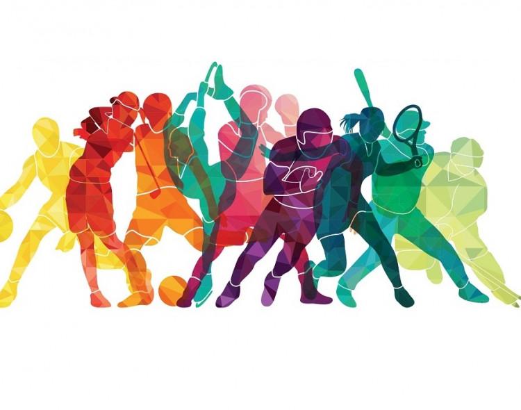Pritarta pailgintoms sporto įstaigų trenerių atostogoms