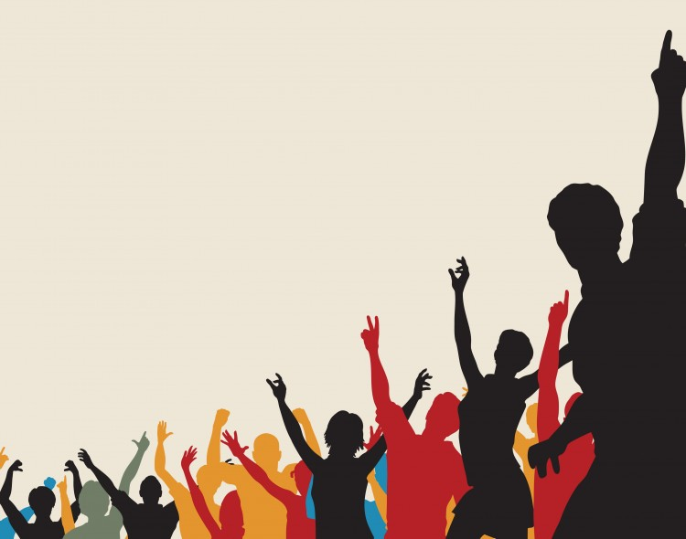 Socialdemokratų frakcija dėl NVO projektų finansavimo konkurso nuostatų koregavimo kreipėsi į Šiaulių m. sav. administracijos direktorių