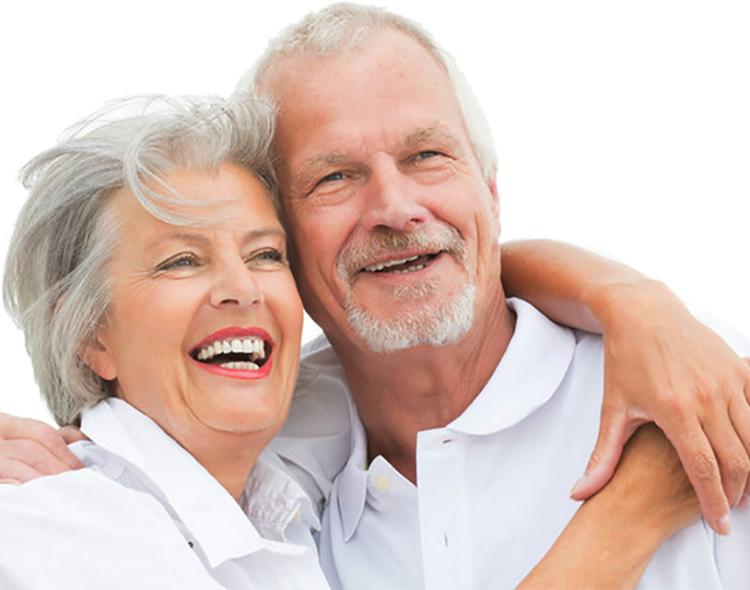 Sveikiname su tarptautinė pagyvenusių žmonių diena