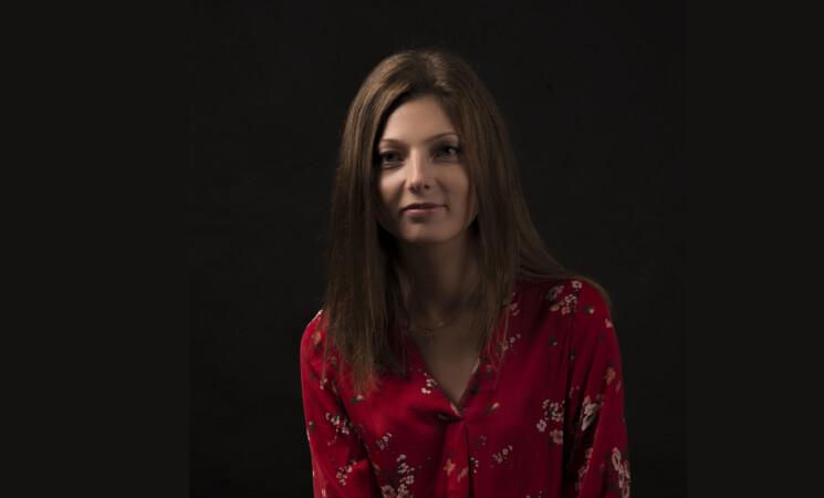 Sveikiname naujai išrinktą LSDP Šiaulių miesto skyriaus pirmininkę Sigitą Gintilaitę!