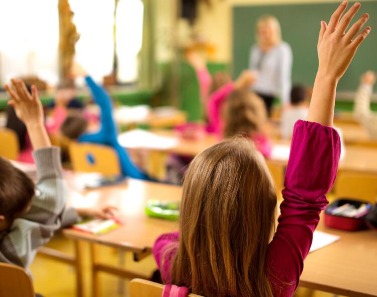 Sukurkime šventę Šiaulių miesto nepasiturinčių šeimų mokyklinukams!