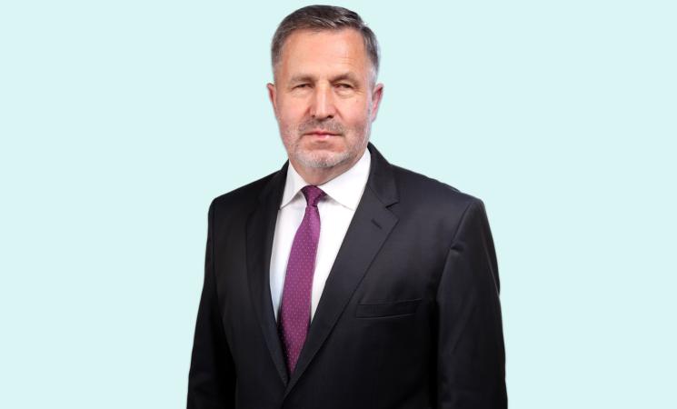 Šiaulių m. savivaldybės tarybos nario Edvardo Žakario ataskaita
