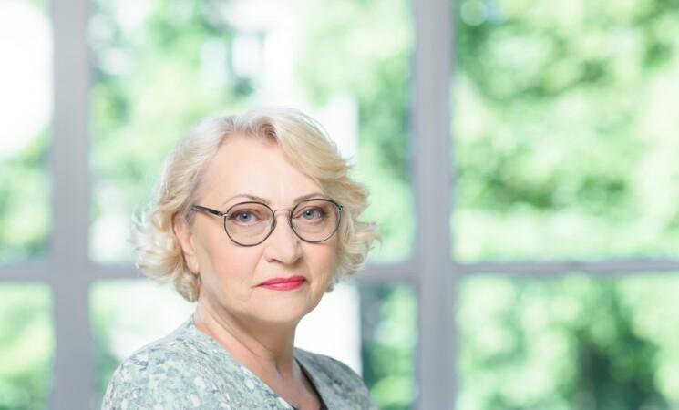 R.Budbergytė: Veryga leido iki rinkimų žmonėms pagyventi su individualiai pritaikytais vaistais